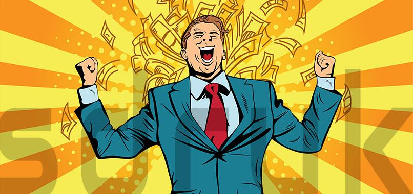 Бездепозитні бонуси