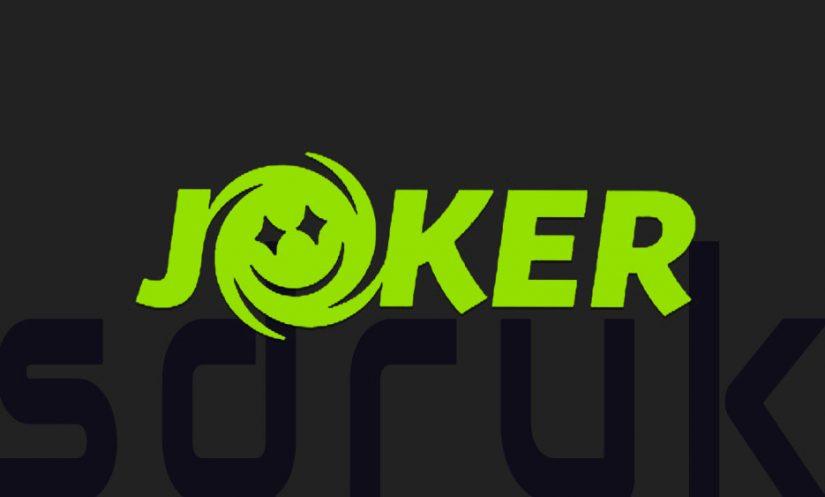Онлайн-казино Joker